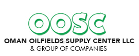 Oman Oilfield Supply Centre LLC (OOSC)